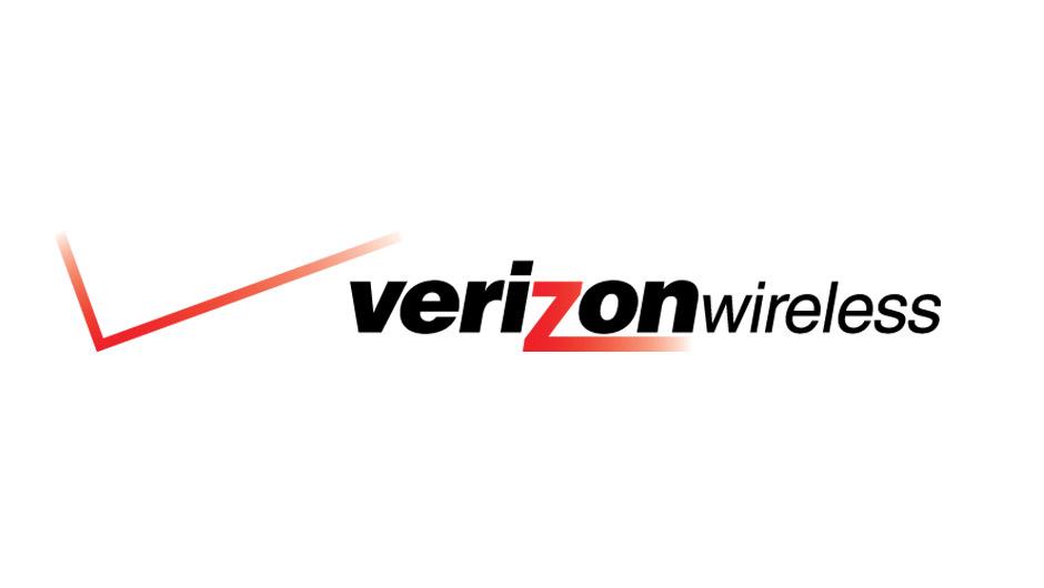 Verizon iPhone APN Settings- Step by Step Configuration