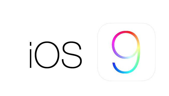 Cellular Data Issues iOS 9