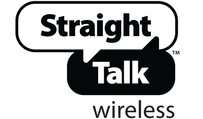 New MMS Setting for Straight Talk