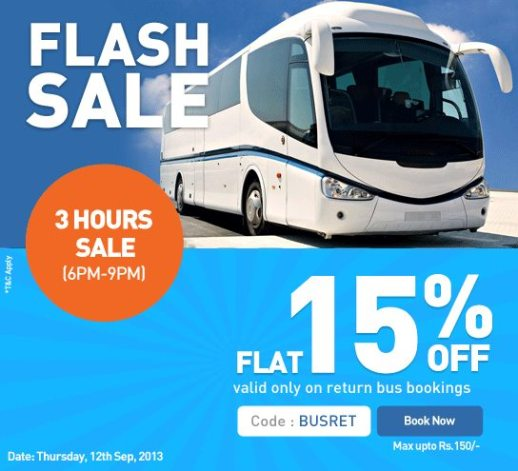 Goibibo Coupons Bus 2018 Expired Coupons For Military