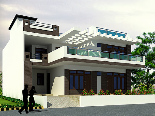 Us Houses Design – House Design Ideas