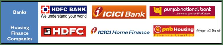 Banks OR HFC?