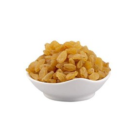 Maanki Afghan Raisin, 2kg