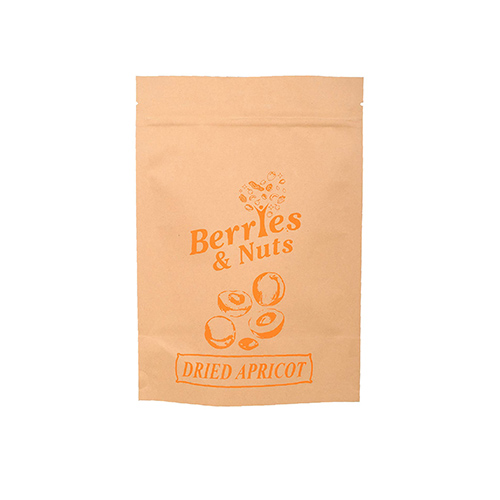 Berries and Nuts Dried Apricots, 1kg
