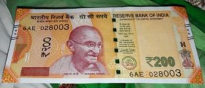 RS-200-NEW-NOTES
