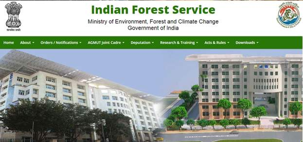 How to make a career as Forest Range Officer (वन रेंज अधिकारी)