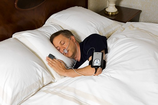 Sleep Apnea Diagnosis Find The Cause Before Looking for a
