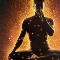 Apnée et Yoga