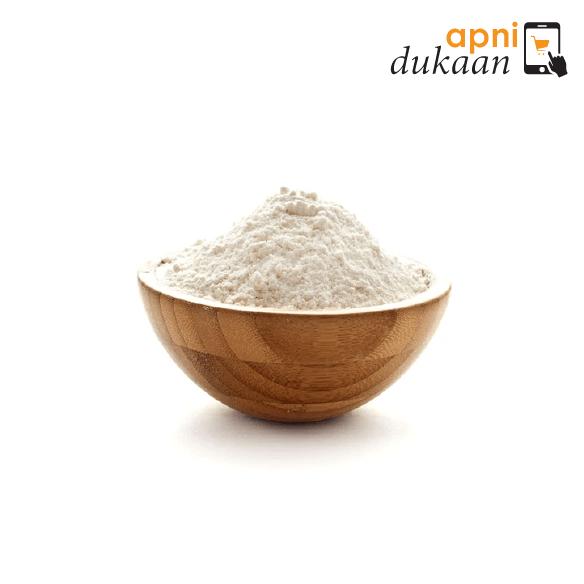 ANS Plain flour 1kg