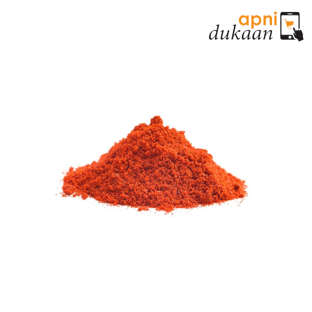 Variety Chilli Powder 500G