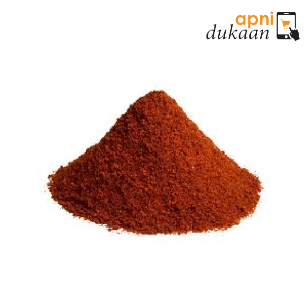 Variety Extra Hot Chilli Powder 500G