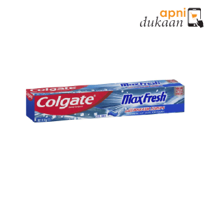 Colgate Max Fresh 110 gm