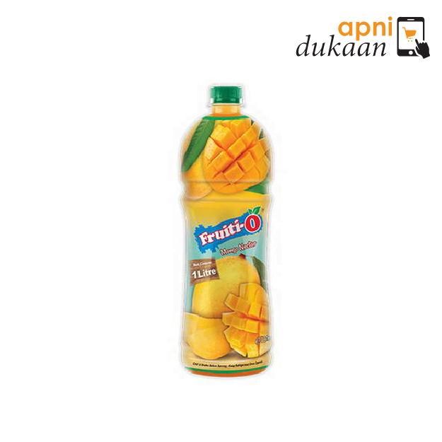 FRUITI-O Mango 1 litre