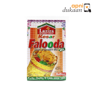 Laziza Kesar Falooda mix 200 gm