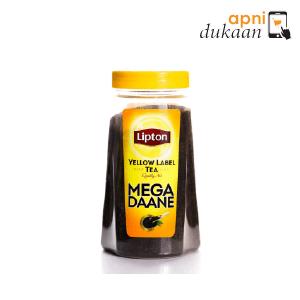 Lipton Yellow Label Mega Dana 450 gm (jar)