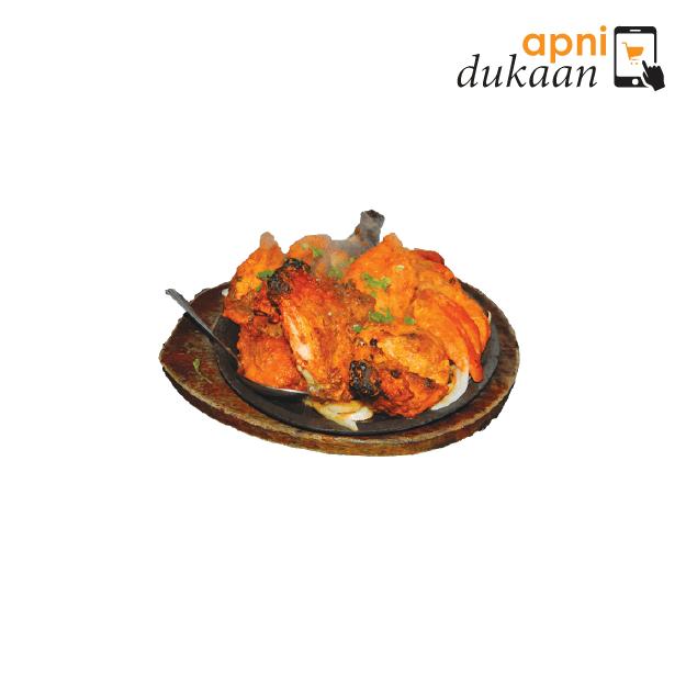 Marinated Chicken Tikka 1 kg