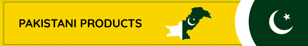 Pakistani Catogory banner-01