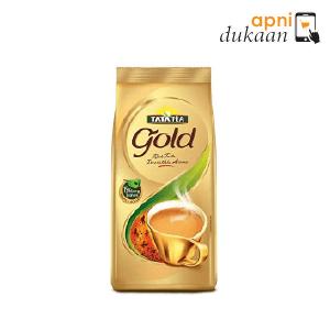 Tata Tea Gold Premium loose 500 gm
