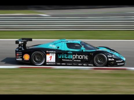 2008-maserati-mc12-fia-gt-championship