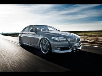 2011-AC-Schnitzer-BMW-550i-ACS5-Saloon-Concept-2