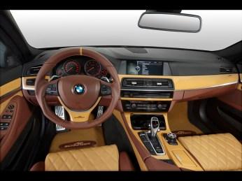 2011-AC-Schnitzer-BMW-550i-ACS5-Saloon-Concept
