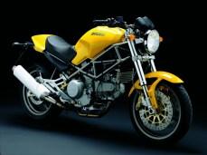ducati-monster-m600