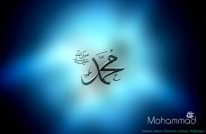Islamic-Wallpaper-Mix-54