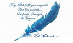 Advance-Eid-Mubarak-Cards2012