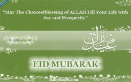 eid-mubarak-greetings-cards-2012