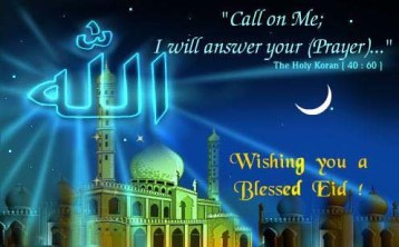 eid-ul-fitr_comment_graphic_01