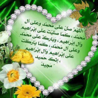 16927_540526915961997_2044757644_n