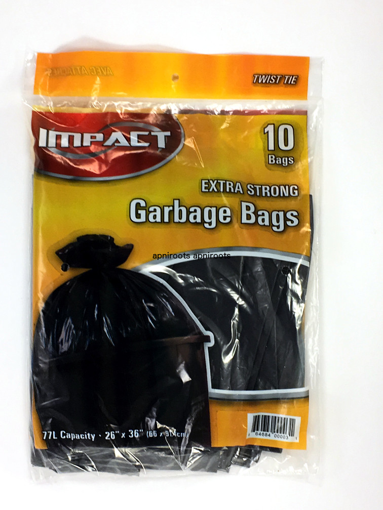 IMG_3829_impact_extra strong garbage bags_664684000031_weight_front_apniroots_
