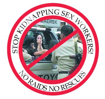rescues_no