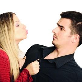 Nie wieder Mundgeruch – weiter verbreitet als viele denken