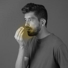 Hilfe: Ich leide an Mundgeruch! Ein besonders heikles Thema