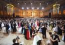 Tango und Wiener Walzer gegen Venenbeschwerden