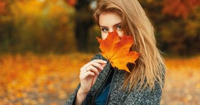 Lippenherpes: Fieberblasen richtig behandeln