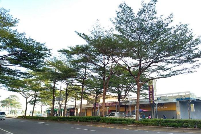 環球購物中心最新開發案在台中,就在北屯崇德商圈,台中洲際棒球場斜對面,11期重劃區錦村市場