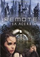 Remote_
