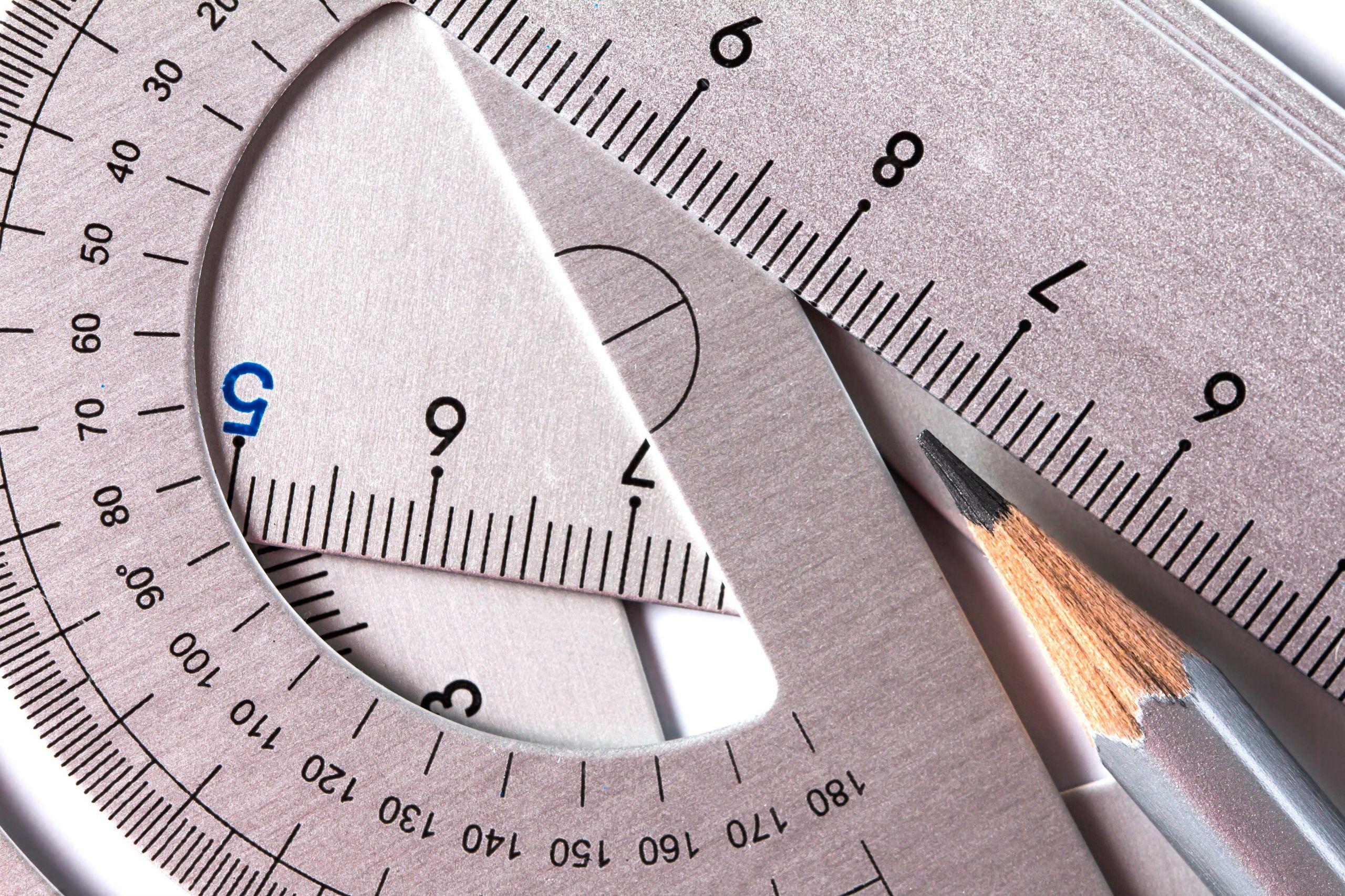 4 4 Tips Help 5th Graders Convert Measurement Units
