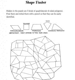 5 Free Math Worksheets Fifth Grade 5 Geometry - apocalomegaproductions.com [ 2560 x 1978 Pixel ]