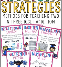 3 Free Math Worksheets First Grade 1 Addition Adding whole Tens 2 Digits -  apocalomegaproductions.com [ 2249 x 1499 Pixel ]