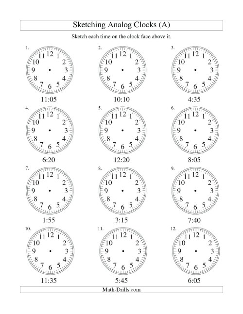 small resolution of 4 Free Math Worksheets First Grade 1 Addition Missing Addend Sum Under 10 -  apocalomegaproductions.com