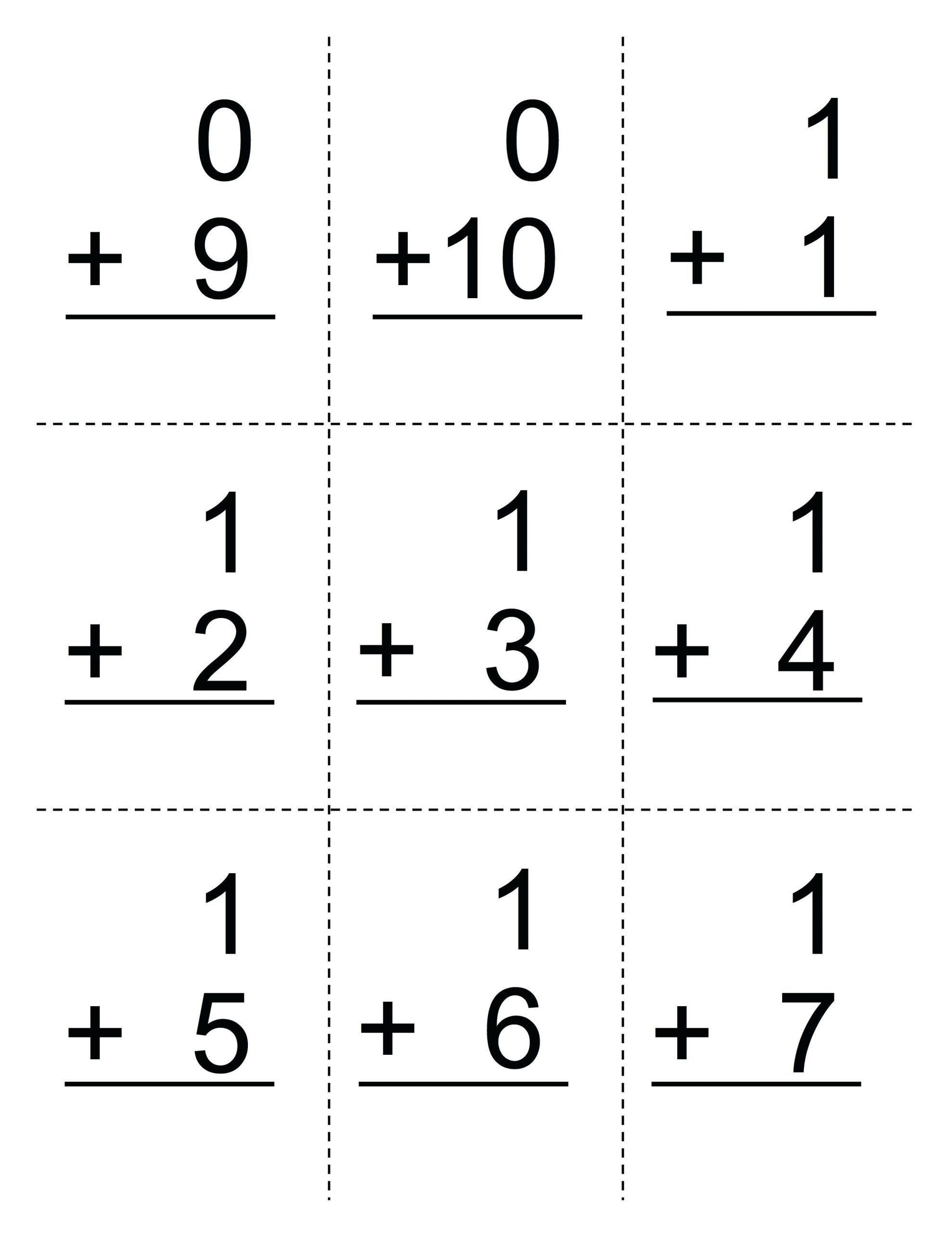 hight resolution of Number Bond Grade 1 Worksheet   Printable Worksheets and Activities for  Teachers