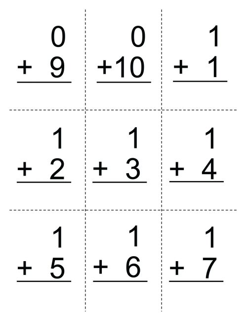 small resolution of Number Bond Grade 1 Worksheet   Printable Worksheets and Activities for  Teachers