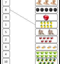 4 Free Math Worksheets First Grade 1 Base Ten Blocks -  apocalomegaproductions.com [ 2560 x 1810 Pixel ]