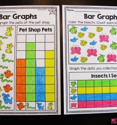 5 Free Math Worksheets First Grade 1 Comparing Numbers -  apocalomegaproductions.com [ 1200 x 1600 Pixel ]
