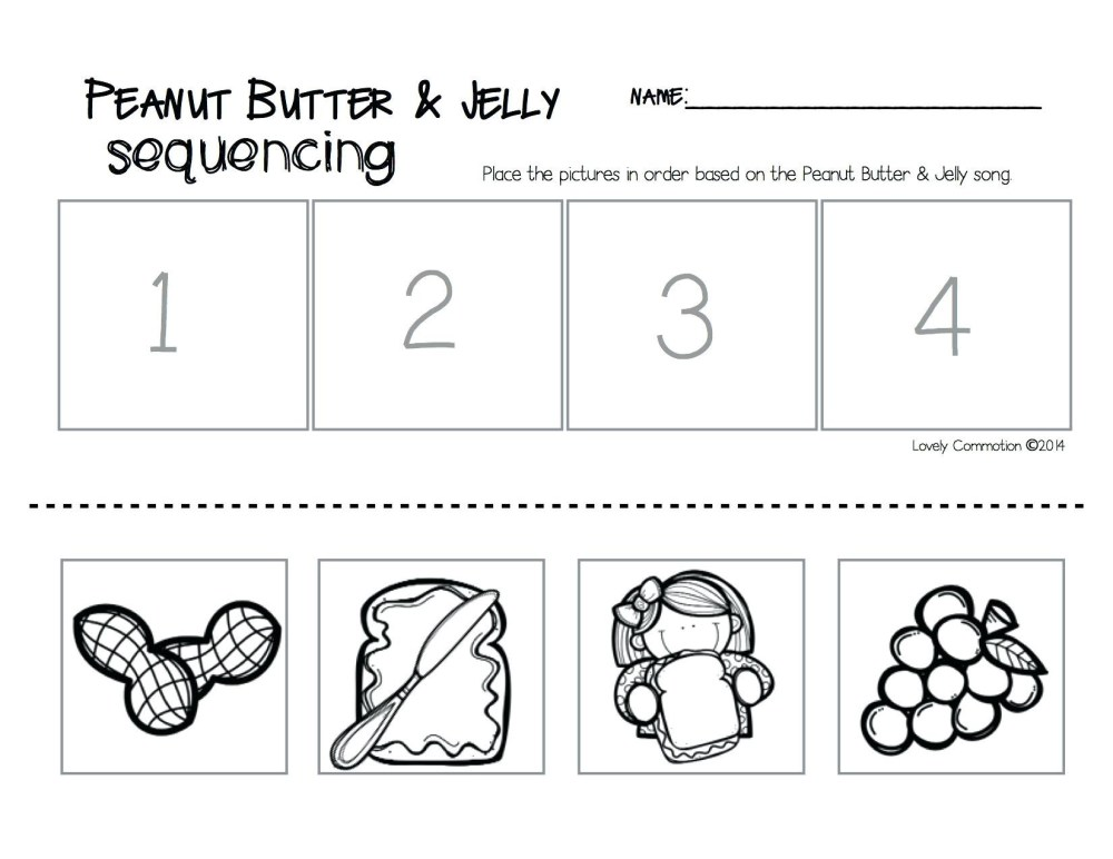 medium resolution of 4 Free Math Worksheets First Grade 1 Geometry - apocalomegaproductions.com