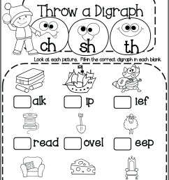 3 Free Math Worksheets First Grade 1 Subtraction Single Digit Subtraction Missing  Number - apocalomegaproductions.com [ 2200 x 1650 Pixel ]