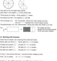 5 Free Math Worksheets First Grade 1 Subtraction Subtracting From whole Ten  - apocalomegaproductions.com [ 2444 x 1920 Pixel ]